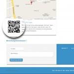 website-quick-tis